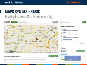 Extensions Webinar Slide11