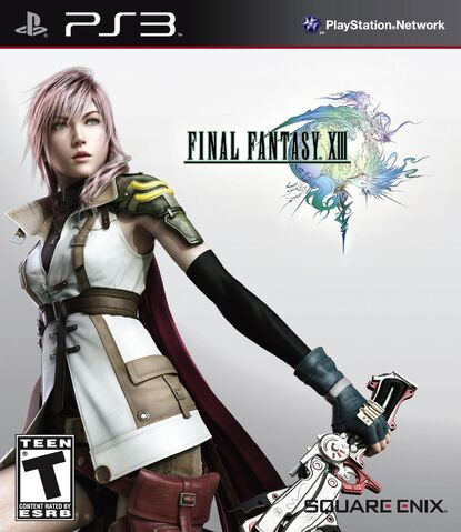 File:FF13Box.jpg