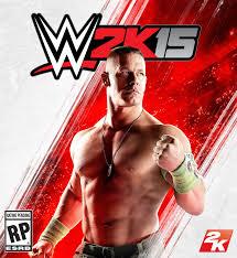 File:WWE 2K15.jpg