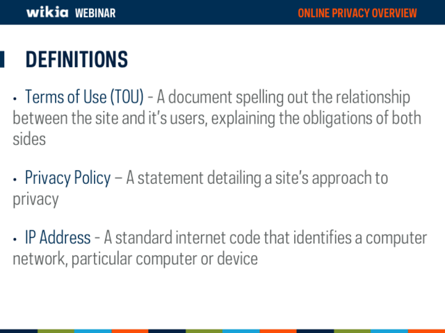File:Online Privacy Webinar Slide08.png