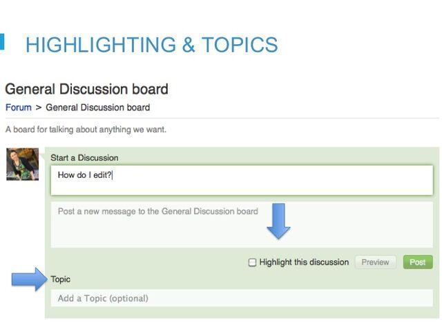 File:Community Discussions Slide33.jpg