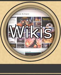 File:Jorre22225 button wikis non-bureaucrat.png