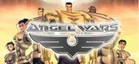 212px-Angel Wars heros
