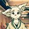 HumanoidPikachu avatar