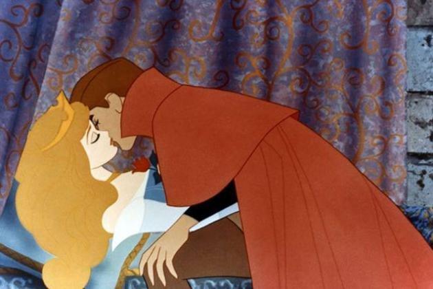 File:Aurora-Prince-Phillip-Sleeping-Beauty.jpg