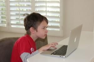 File:Child computer-300x200.jpg
