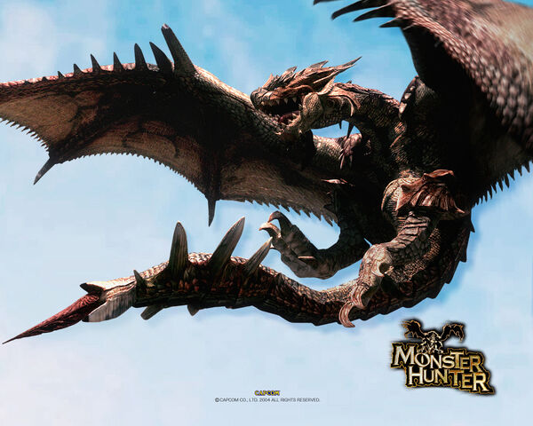 File:Fantasy-Dragon-14076-988028.jpg