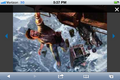Thumbnail for version as of 18:25, December 9, 2011