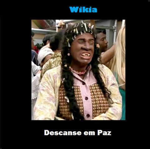 File:WikiaDescansePaz.png