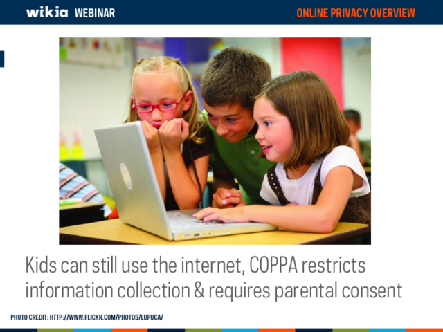 File:Online Privacy Webinar Slide21.png