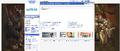 Thumbnail for version as of 14:04, September 11, 2009