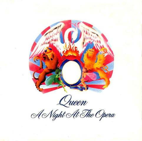 File:A Night At The Opera-Queen.jpg