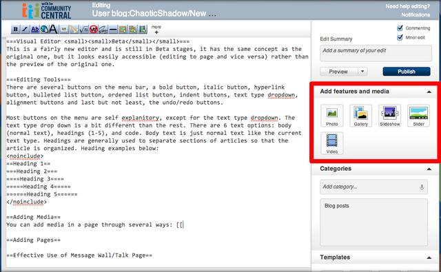 File:Adding Media Using Sidebar.png