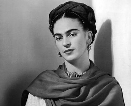 File:Kahlo frida 1.jpg