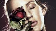 Stylist Rose 2016
