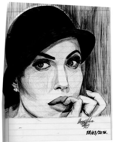 File:Angelina jolie .jpg
