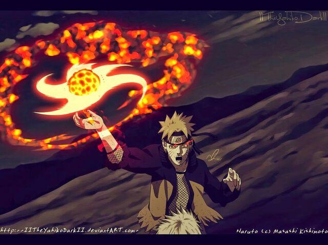File:Naruto07.jpg