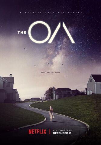 File:The oa tv series-314275587-large.jpg