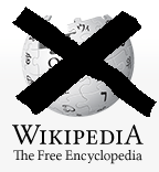 Wikipediastrike