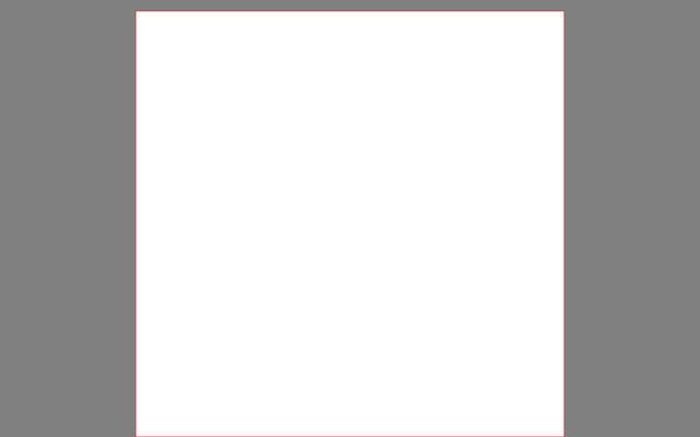 File:Basic background theme template.jpg