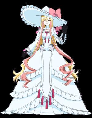 File:Subaru anime design.png
