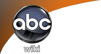 ABCWikis-Wide2