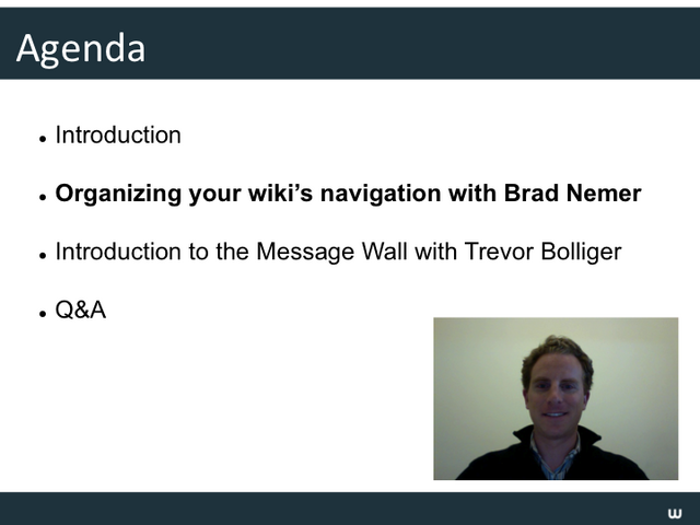 File:Message Wall & Wiki Nav Slide04.png
