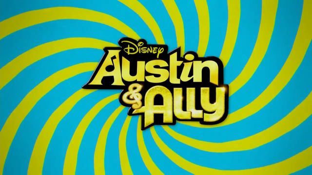 File:Austin and ally blue and yellow spiral.png
