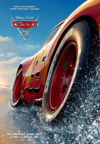 File:Cars 3 Teaser Poster 2.jpg