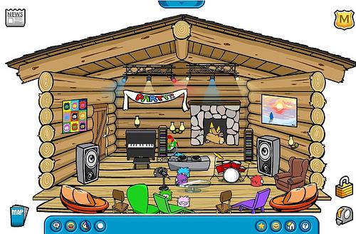 File:Alexander's Club Penguin Igloo.jpg