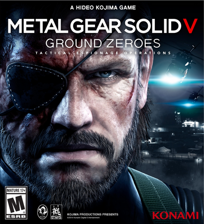 File:MetalGearSolidGroundZeroes.png