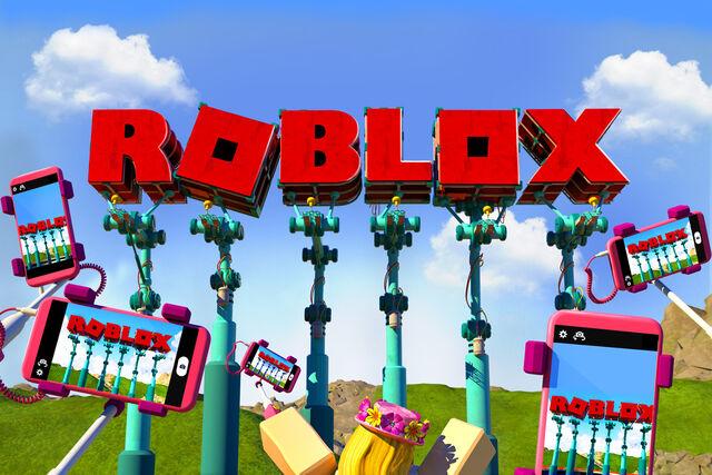 File:Roblox illustration.jpg