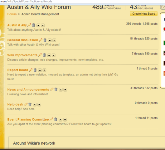 File:Screencapture of Austin & Ally Wiki forum editor.png
