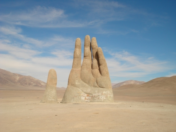 File:Atacama-Desert-Otmane-El-Rhazi.jpg