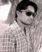 File:Dharmendra bansal.jpg