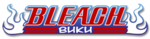 Wiki-Bleach-wordmark