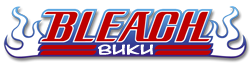 File:Wiki-Bleach-wordmark.png