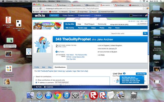 File:Screen shot 2013-04-03 at 6.26.25 PM.png