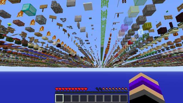 File:Minecraft snapshot 14w26c.png