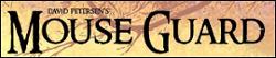 File:MouseguardWordmark.png