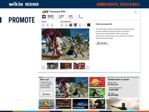 Admin Webinar August 2013 Slide17