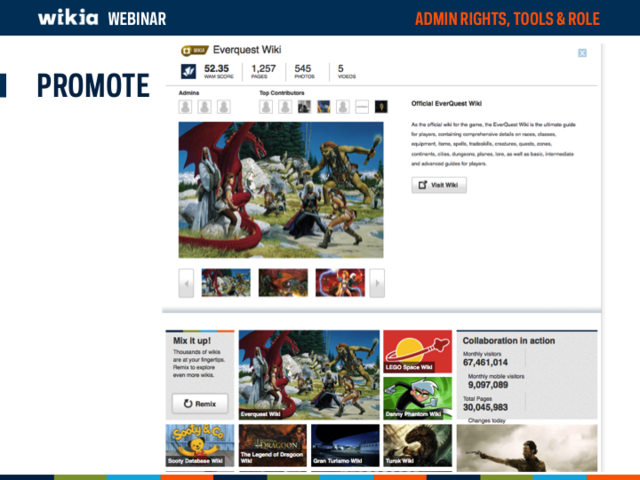 File:Admin Webinar August 2013 Slide17.png