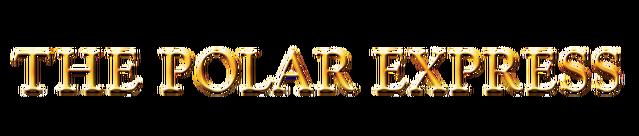 File:The polar express logo.png
