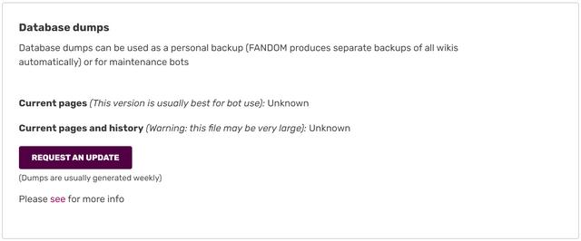 File:DatabaseDownload.png