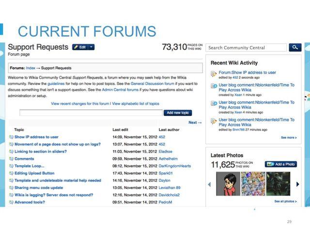 File:Community Discussions Slide29.jpg