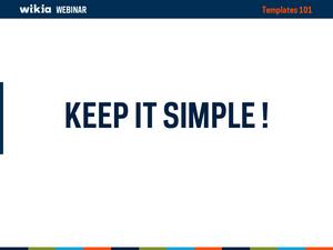 Templates Webinar April 2013 Slide37
