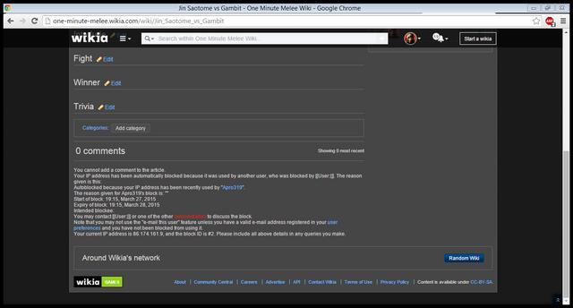 File:Screenshot1 One Minute Melee Wiki.png