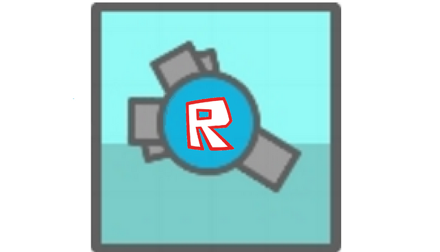 File:Booster with Roblox R.png