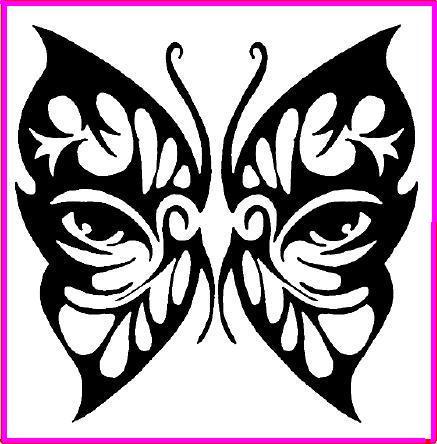 File:TattooTribalButterfly.jpg