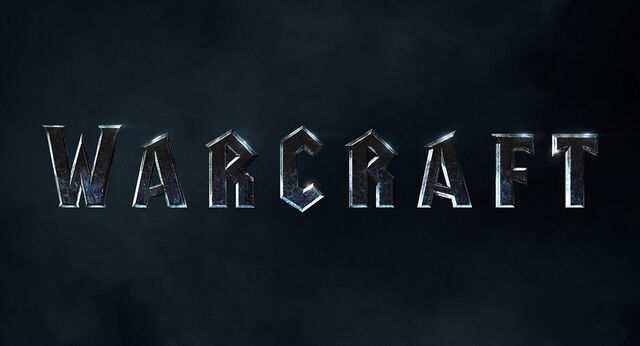 File:Warcraft movie logo Nov2014 1024x554.jpg